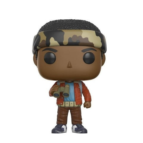 Lucas - Stranger Things - POP! TV
