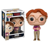 Barb - Stranger Things - POP! TV