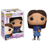 Rory Gilmore - Gilmore Girls - Pop! Television