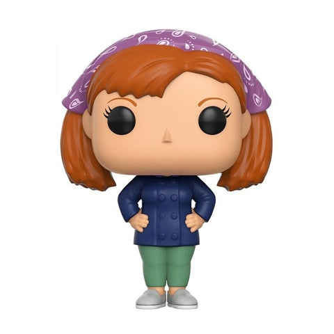Sookie St. James - Gilmore Girls - Pop! Television