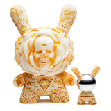 The Clairvoyant 8-Inch Dunny by J*Ryu