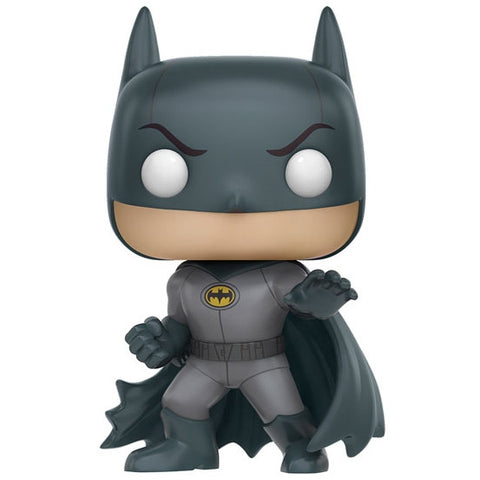 Earth 1 Batman - POP! DC Super Heroes
