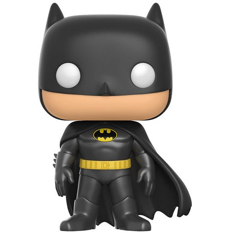 Batman 144 - POP! DC Super Heroes