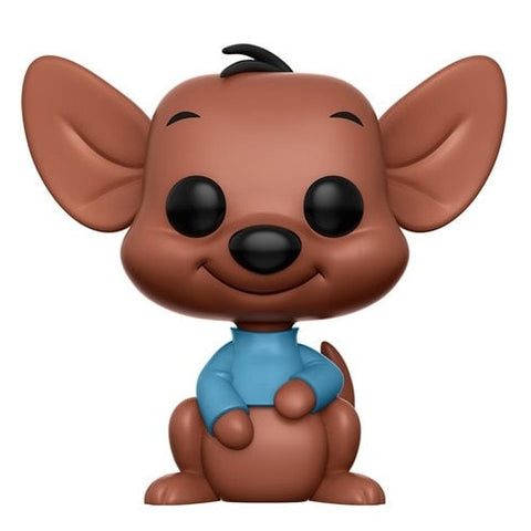 Roo - POP! Disney