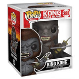 King Kong 2017 - King Kong POP!