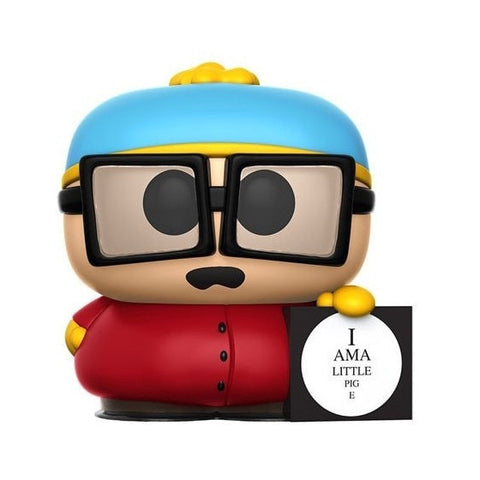 Cartman - South Park - POP! Television