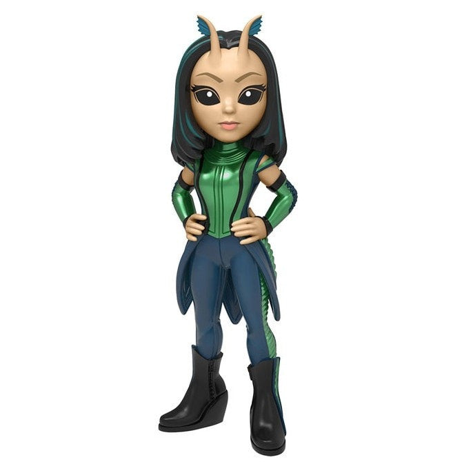 Mantis - Guardians of the Galaxy Vol. 2 - Rock Candy