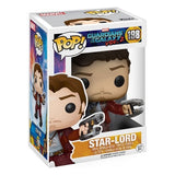 Star-Lord - POP! Movies: Guardians of the Galaxy Vol.2