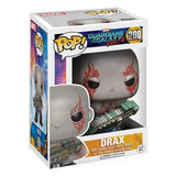 Drax - Guardians of the Galaxy Vol. 2 - POP! Marvel