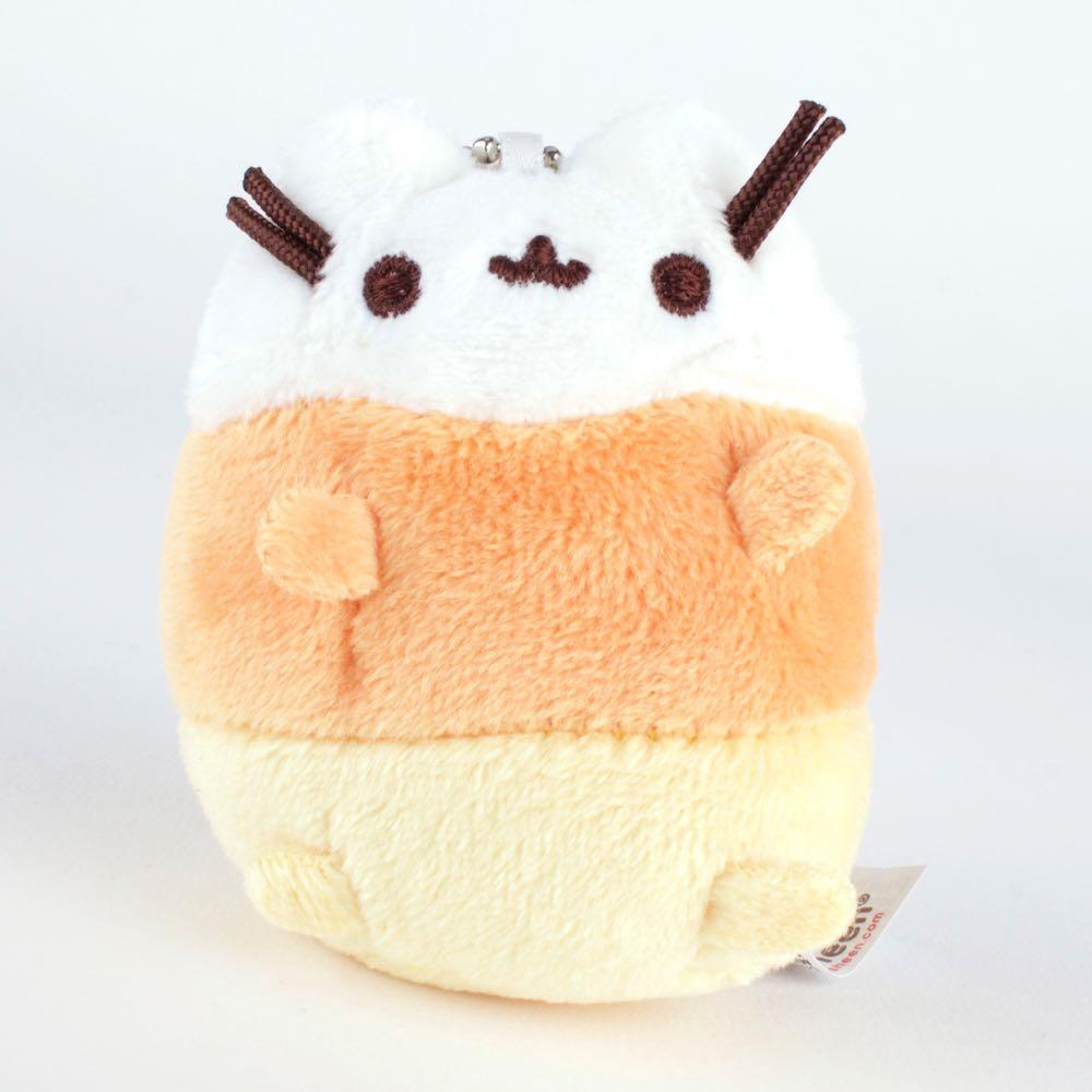 Pusheen Series 4: Trick or Treats! - Single Blind Box
