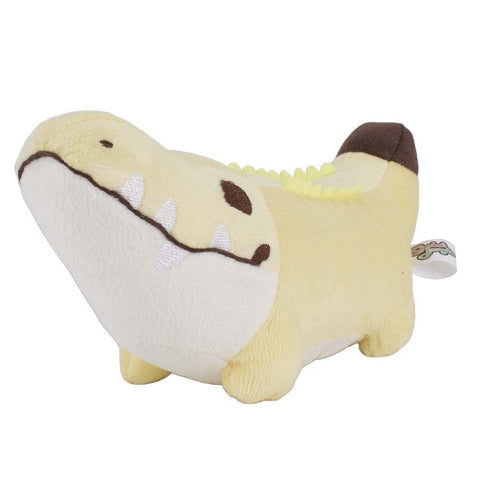 Croconana Plush
