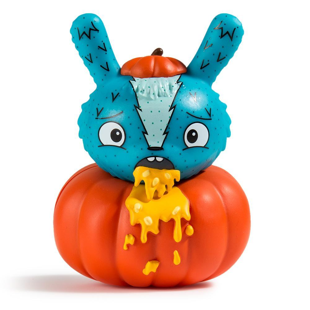 Scared Silly Dunny Series by The Bots - Single Blind Box