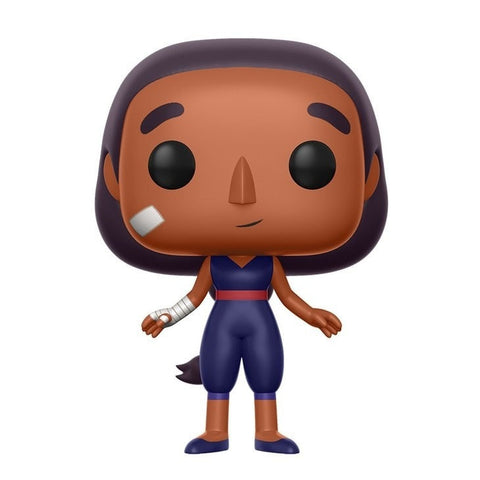 Connie - Steven Universe - POP! Animation