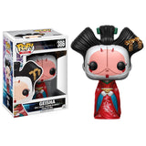 Geisha - Ghost in the Shell - POP! Movies