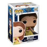Belle - POP! Disney: Beauty and the Beast