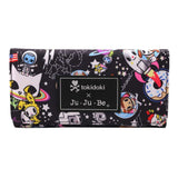Be Rich - Space Place - tokidoki x Ju-Ju-Be