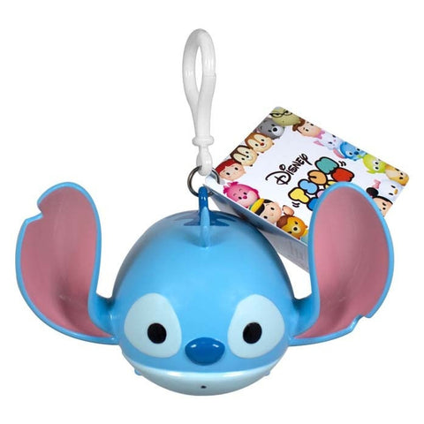 Tsum Tsum - Stitch- Blueberry