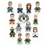 Battlestar Galactica -  Single Blind Box