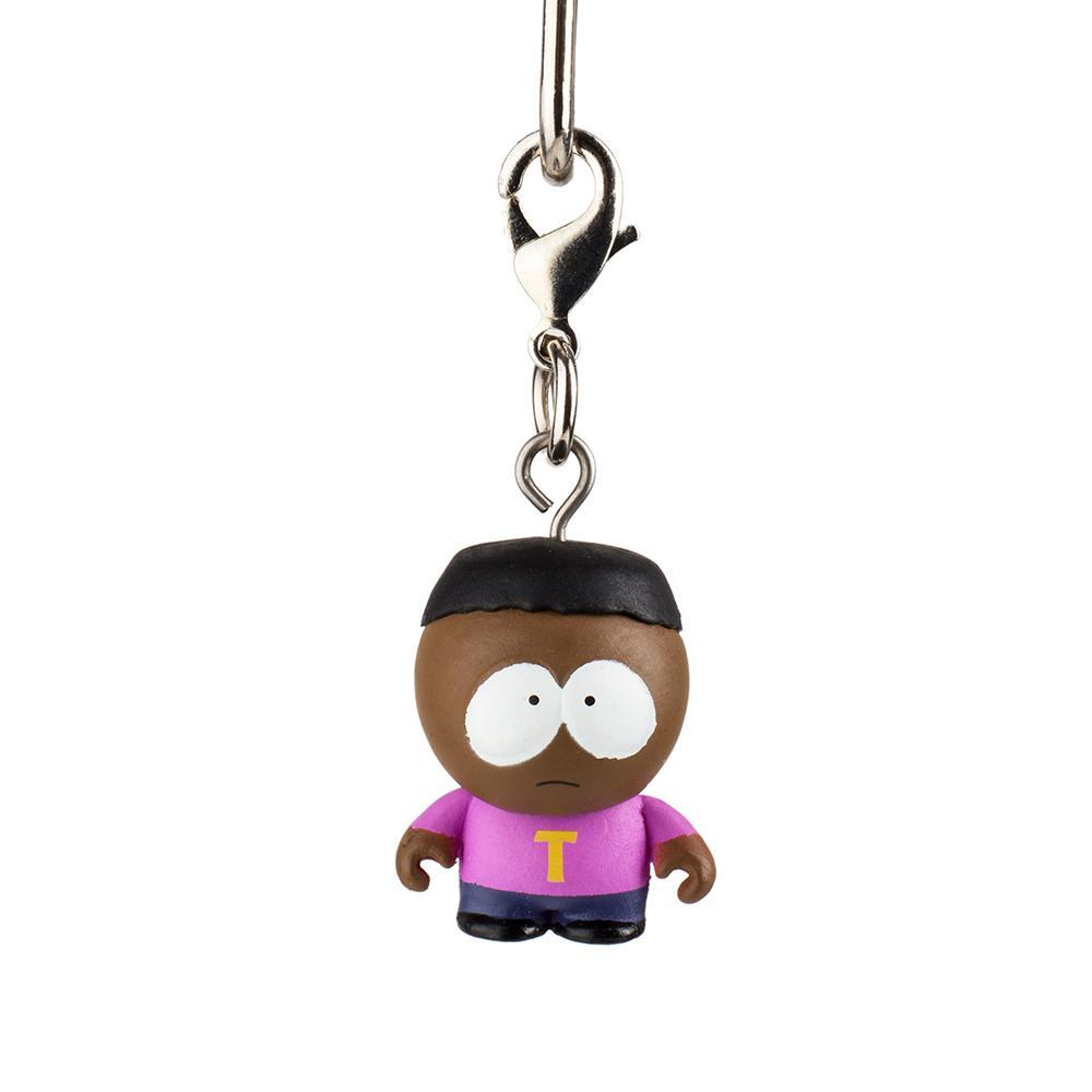 South Park Keychain Series - Single Blind Box