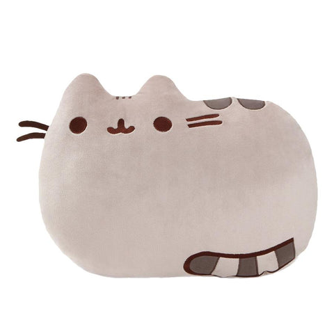 Pusheen Pillow