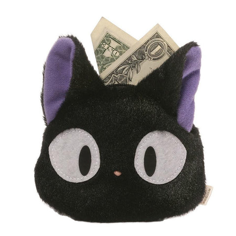 Jiji Coin Purse
