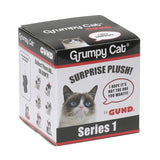 Grumpy Blind Box Series 1 - Single Blind Box