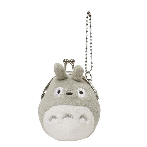 Mini Totoro Coin Purse