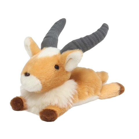"Yakul 6"" Bean Bag Plush"
