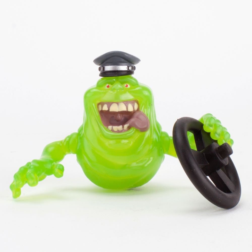 Ghostbusters: I Ain't Afraid of No Ghosts Collection - Single Blind Box