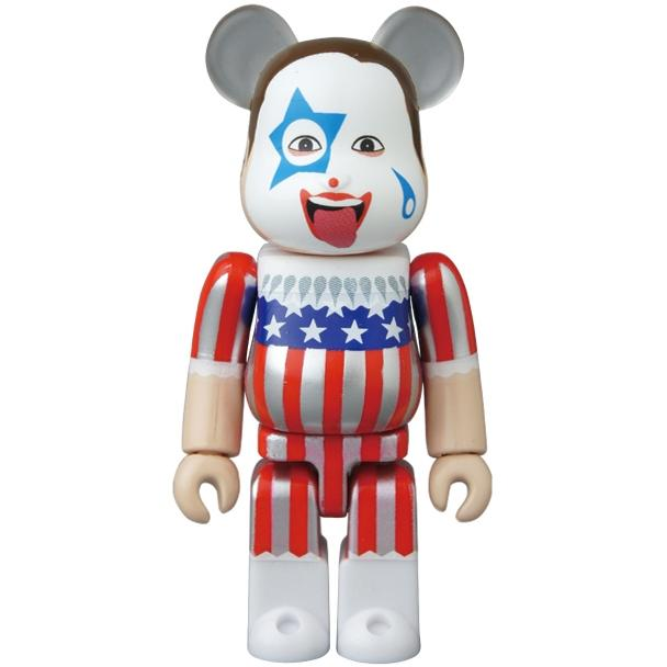 Be@rbrick Series 35 - Single Blind Box