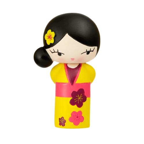 Birthday Girl Momiji Doll
