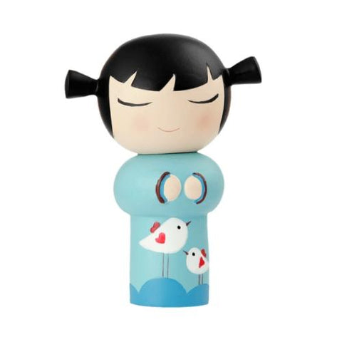 Best Friends Momiji Doll