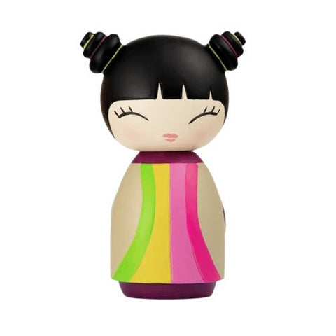 Party Girl Momiji Doll