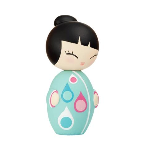Little Star Momiji Doll