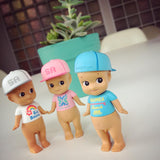 Beach Series Hawaii Version - Sonny Angel - Single Blind Box