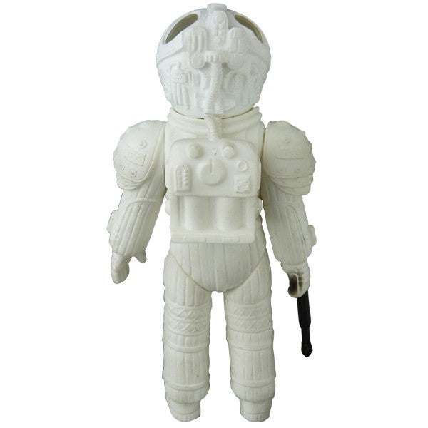 Marmit Alien Masterpiece Series - Ripley