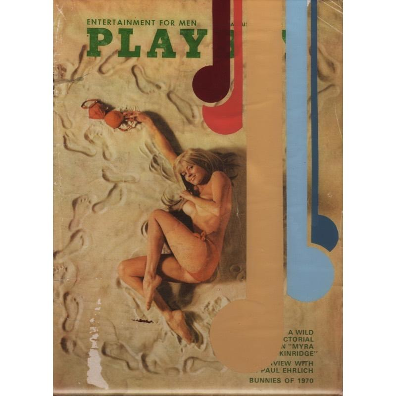 Play by David