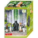 Gassho Animals Series 4 Blind Box