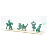 Yoga Joes - Advanced Series