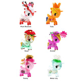 Flower Power Unicorno Blind Box