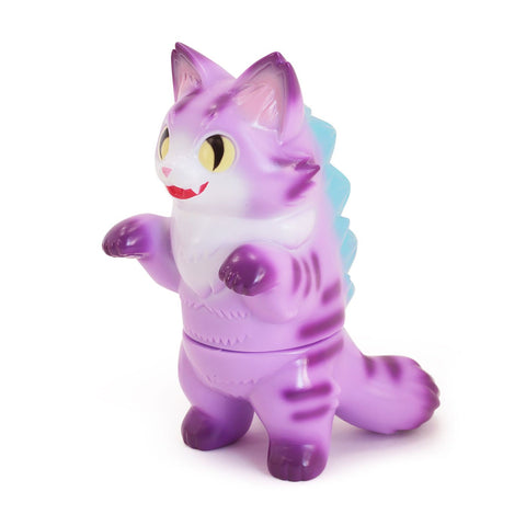 Konatsu Fluffy Negora - Cheshire Cat Version Pre-Order