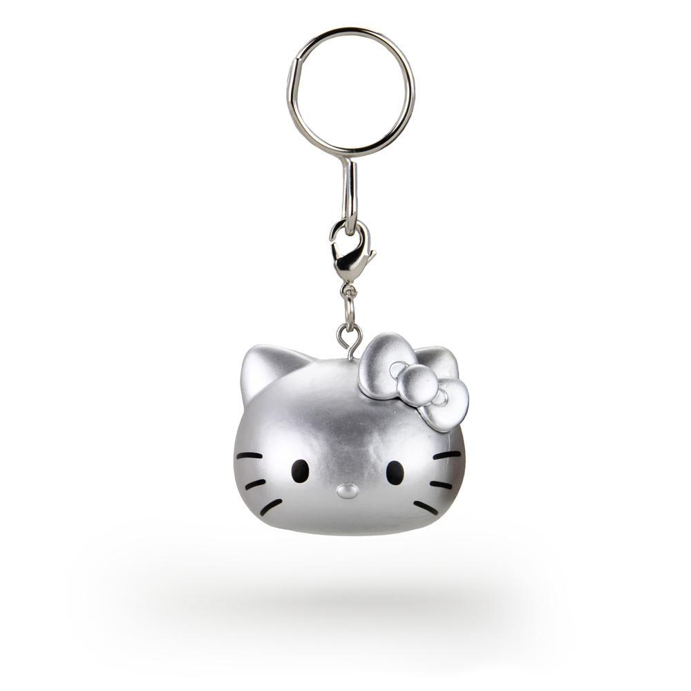 Hello Kitty x Team USA Keychains — Your Choice