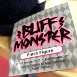 Buff Monster Plush - Ram it Down