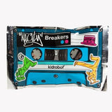 All City Breakers - Single Blind Pack