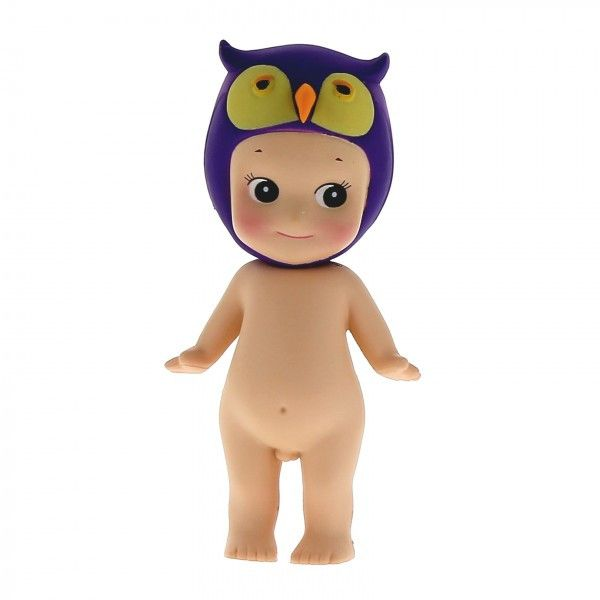 Sonny Angel - Animal Series 3.0 - Single Blind Box