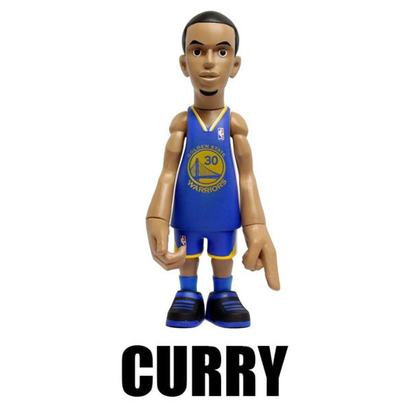 NBA Collector Series 2 - Single Blind Box