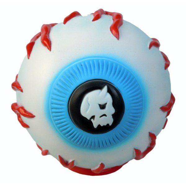 Mishka X L'Amour Supreme Keep Watch Piggy Bank