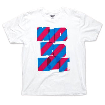 Kid-Ro-Block Men's Tee