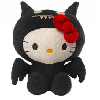 Ice-Bat - Hello Kitty