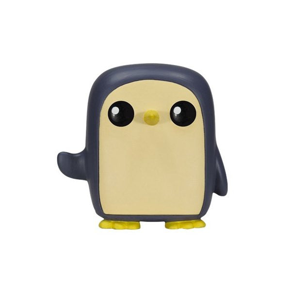 Gunter - Adventure Time: POP! TV